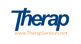 Therap Services