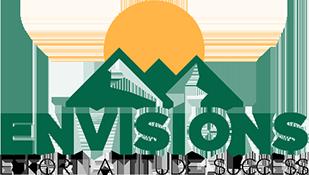 Envisions Omaha Logo